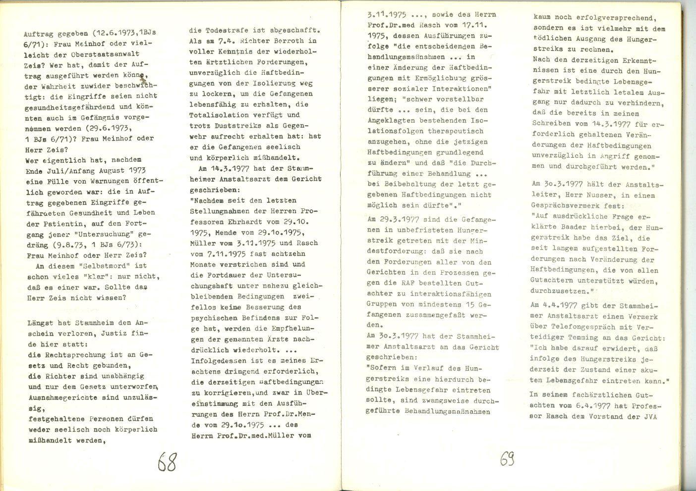 Marburg_Russell_Initiative_1978_36