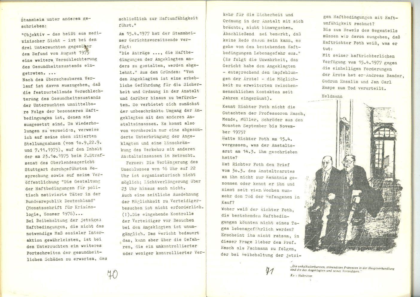 Marburg_Russell_Initiative_1978_37