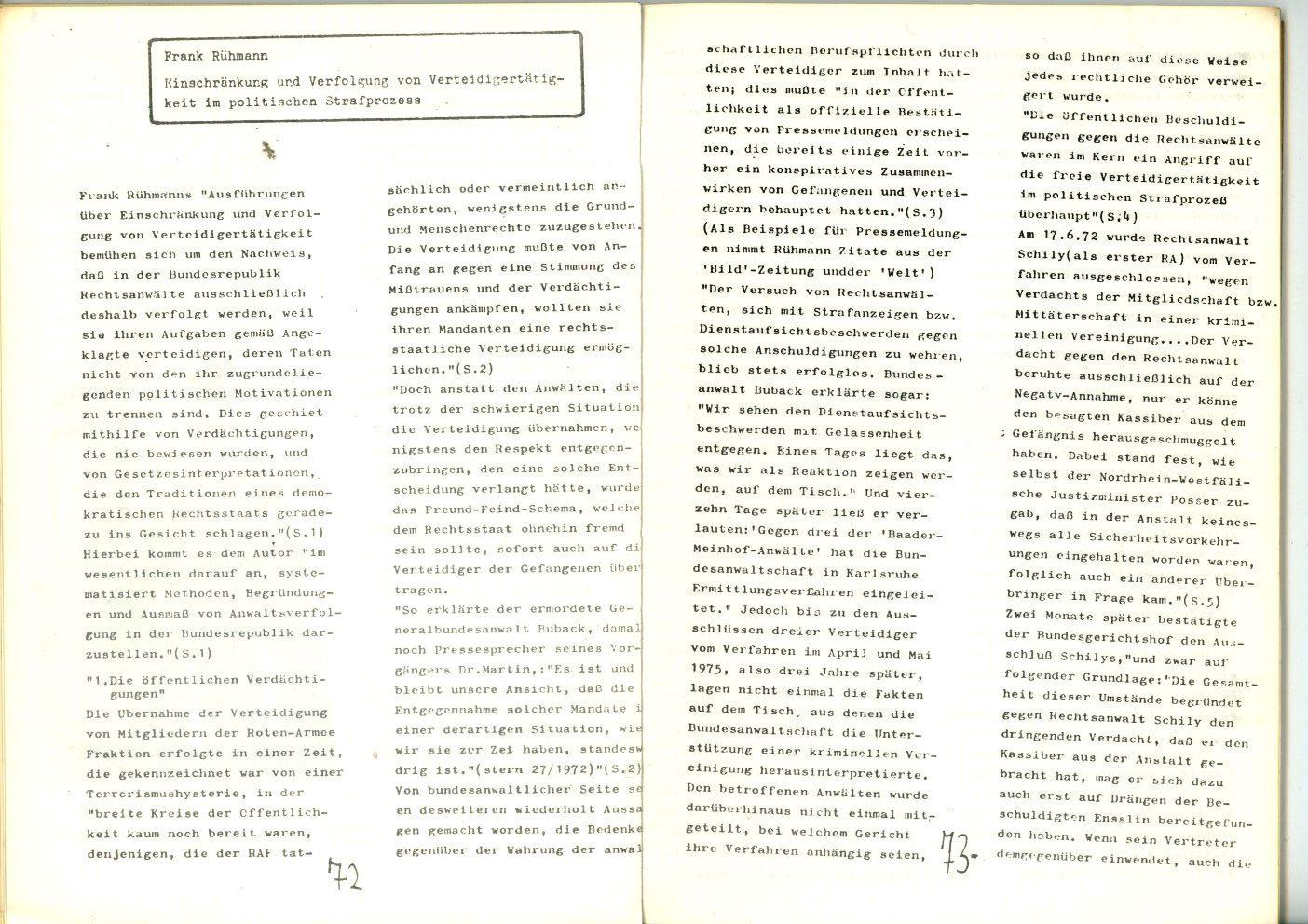 Marburg_Russell_Initiative_1978_38