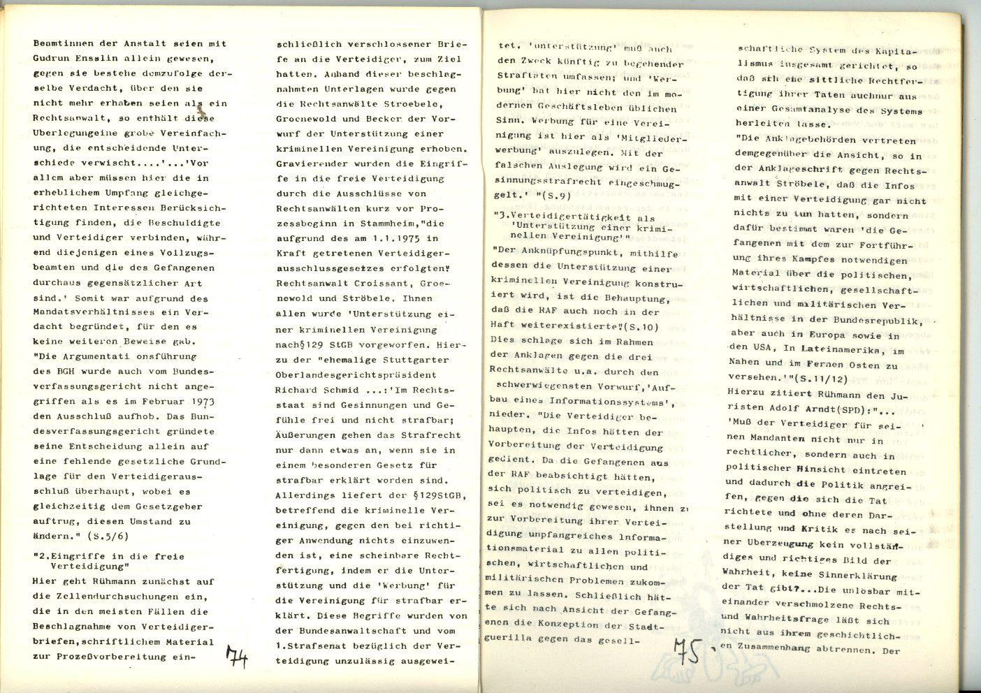 Marburg_Russell_Initiative_1978_39