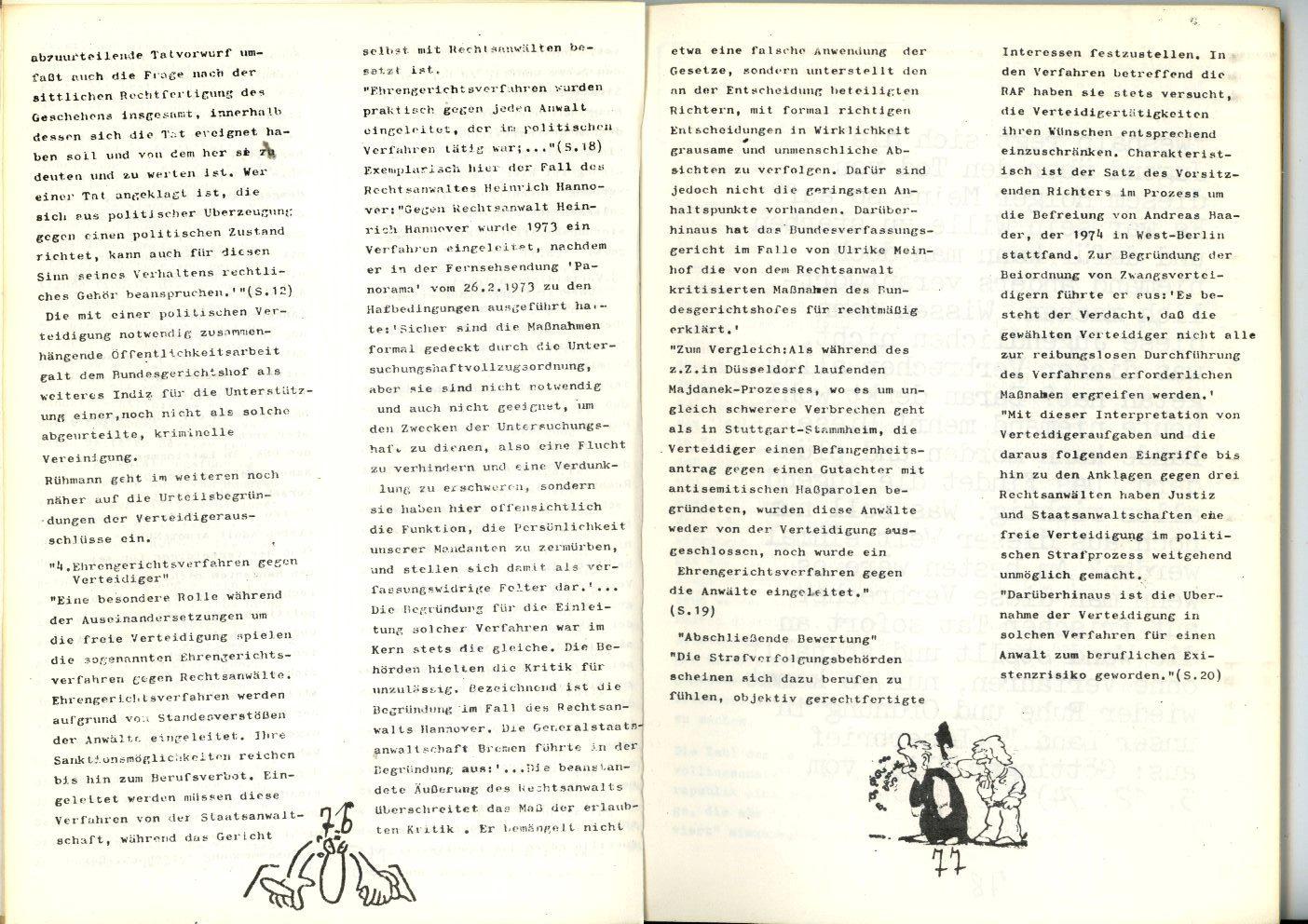 Marburg_Russell_Initiative_1978_40