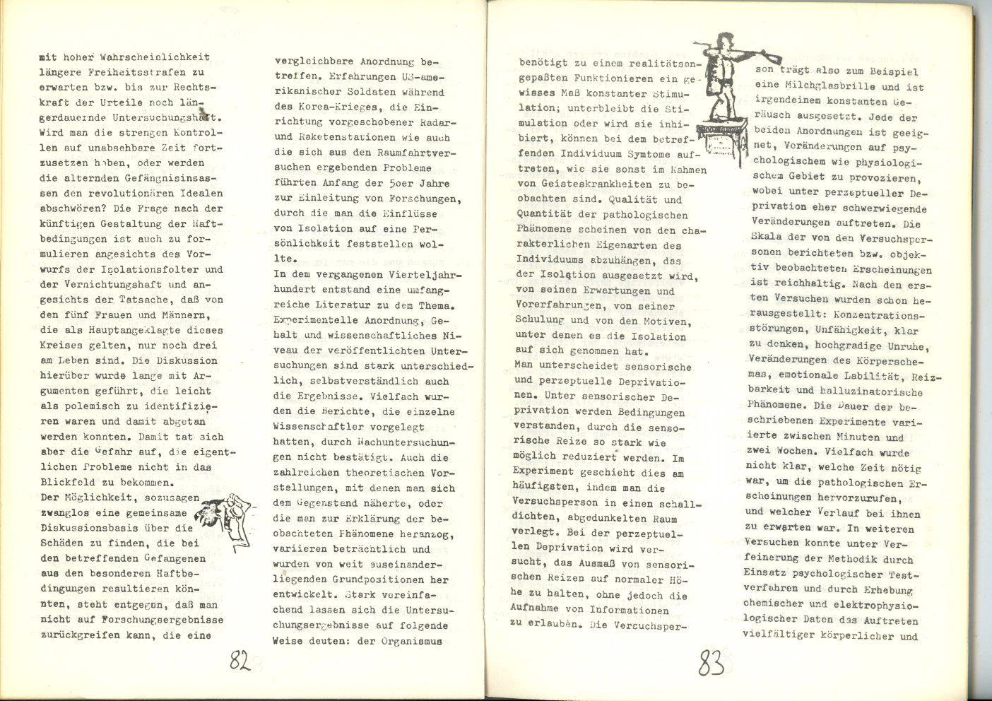 Marburg_Russell_Initiative_1978_43