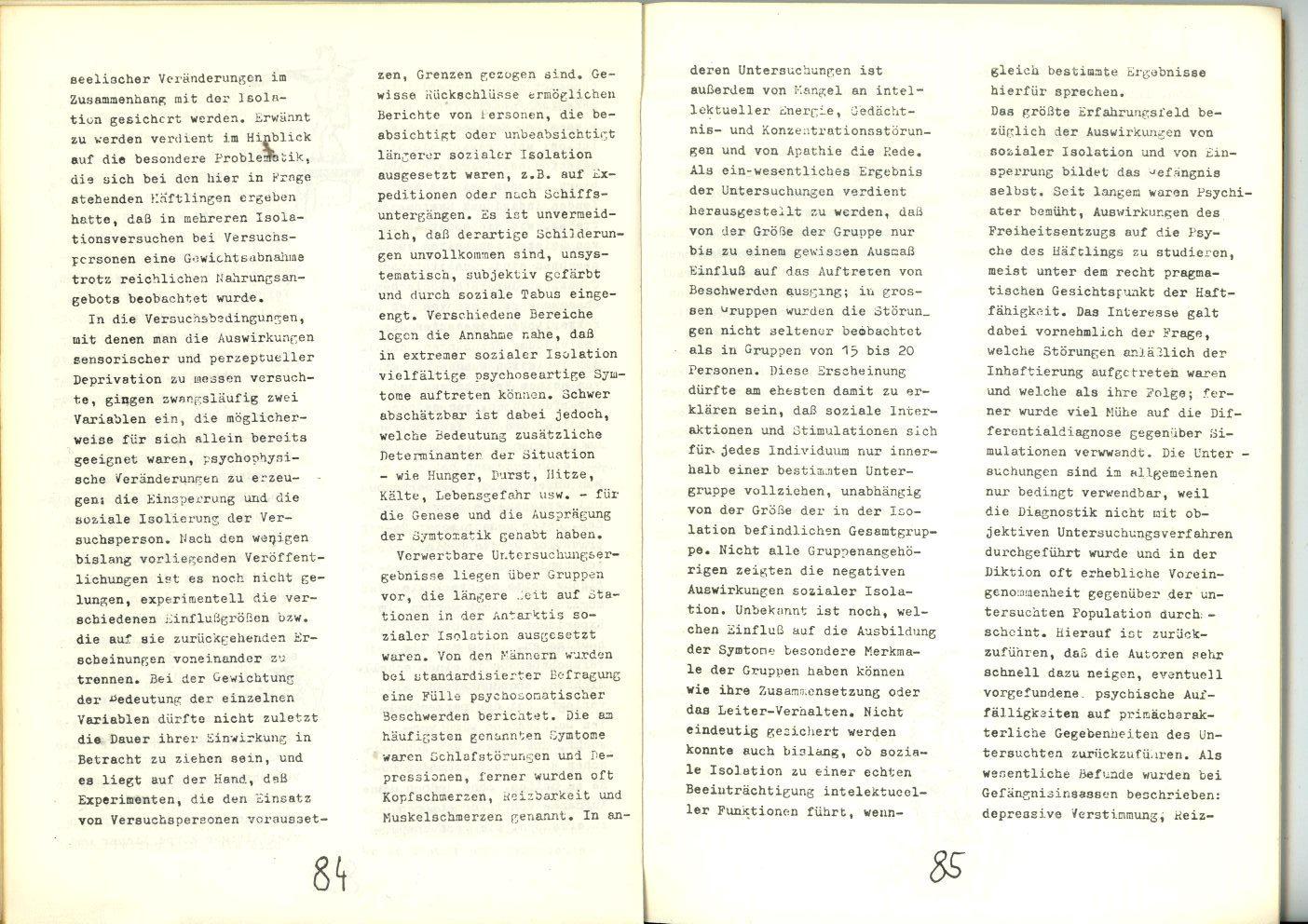 Marburg_Russell_Initiative_1978_44