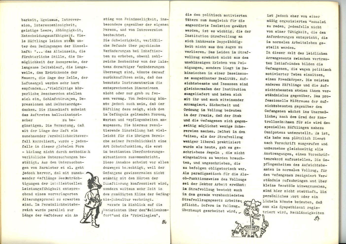 Marburg_Russell_Initiative_1978_45