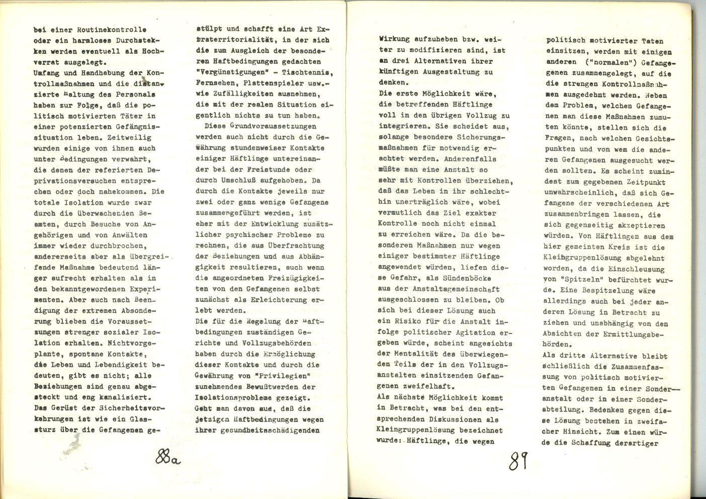 Marburg_Russell_Initiative_1978_46