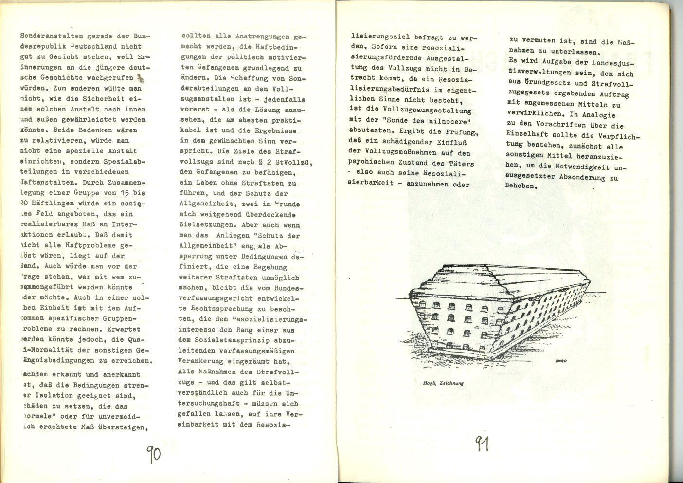 Marburg_Russell_Initiative_1978_47