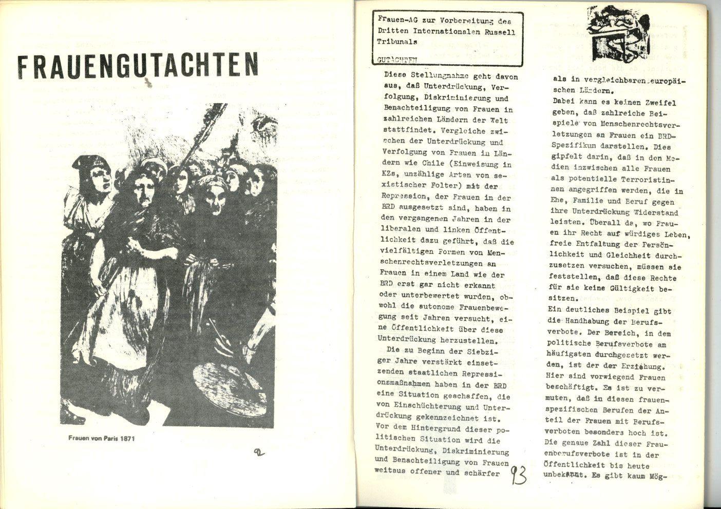 Marburg_Russell_Initiative_1978_48