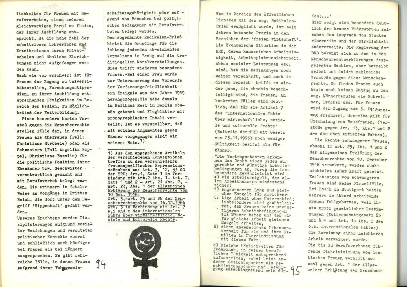 Marburg_Russell_Initiative_1978_49