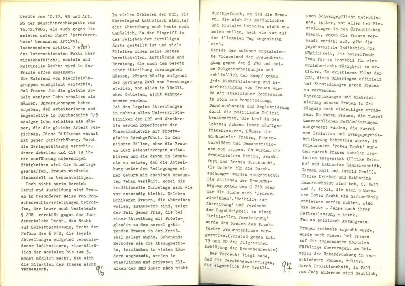 Marburg_Russell_Initiative_1978_50