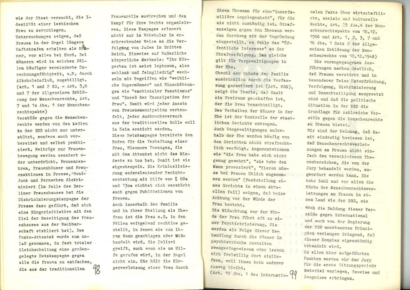 Marburg_Russell_Initiative_1978_51