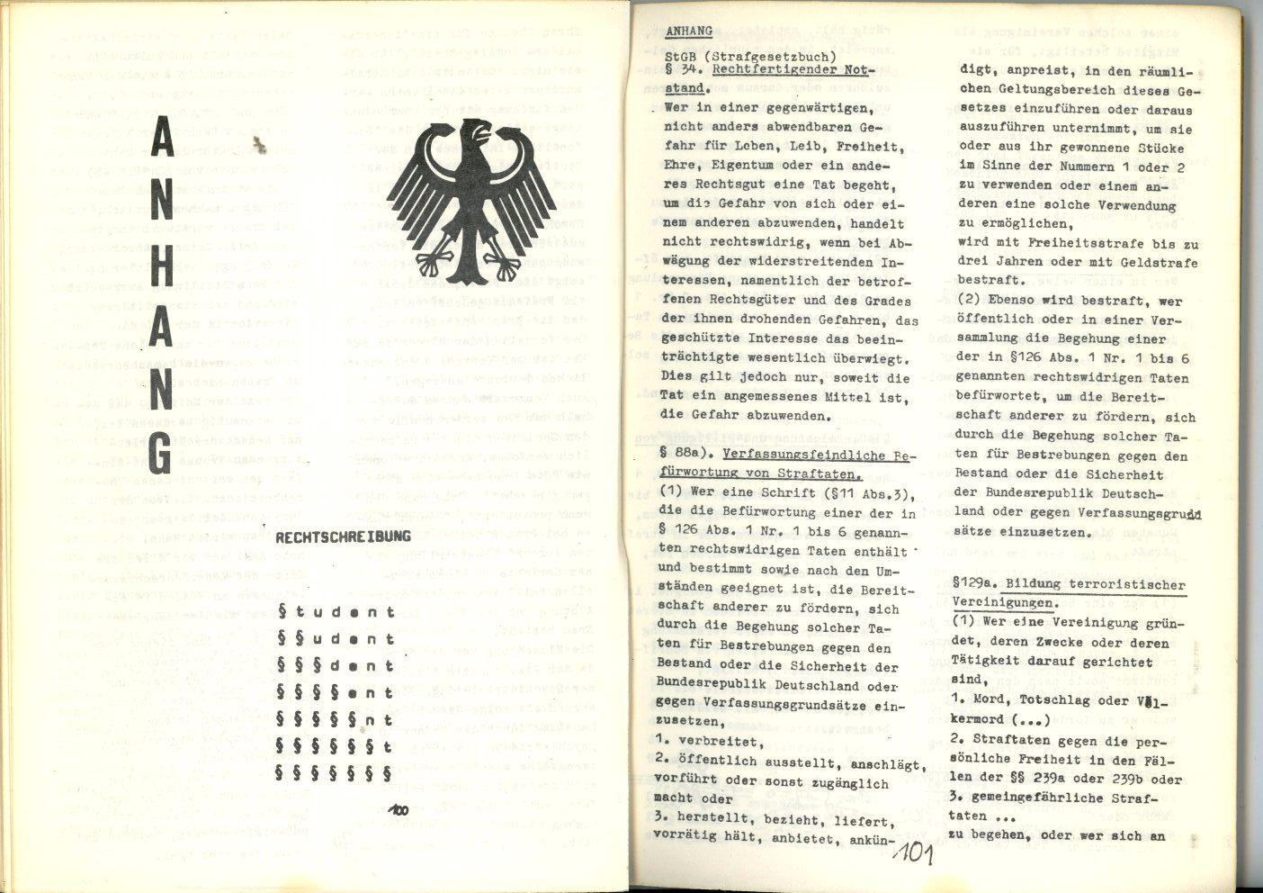 Marburg_Russell_Initiative_1978_52