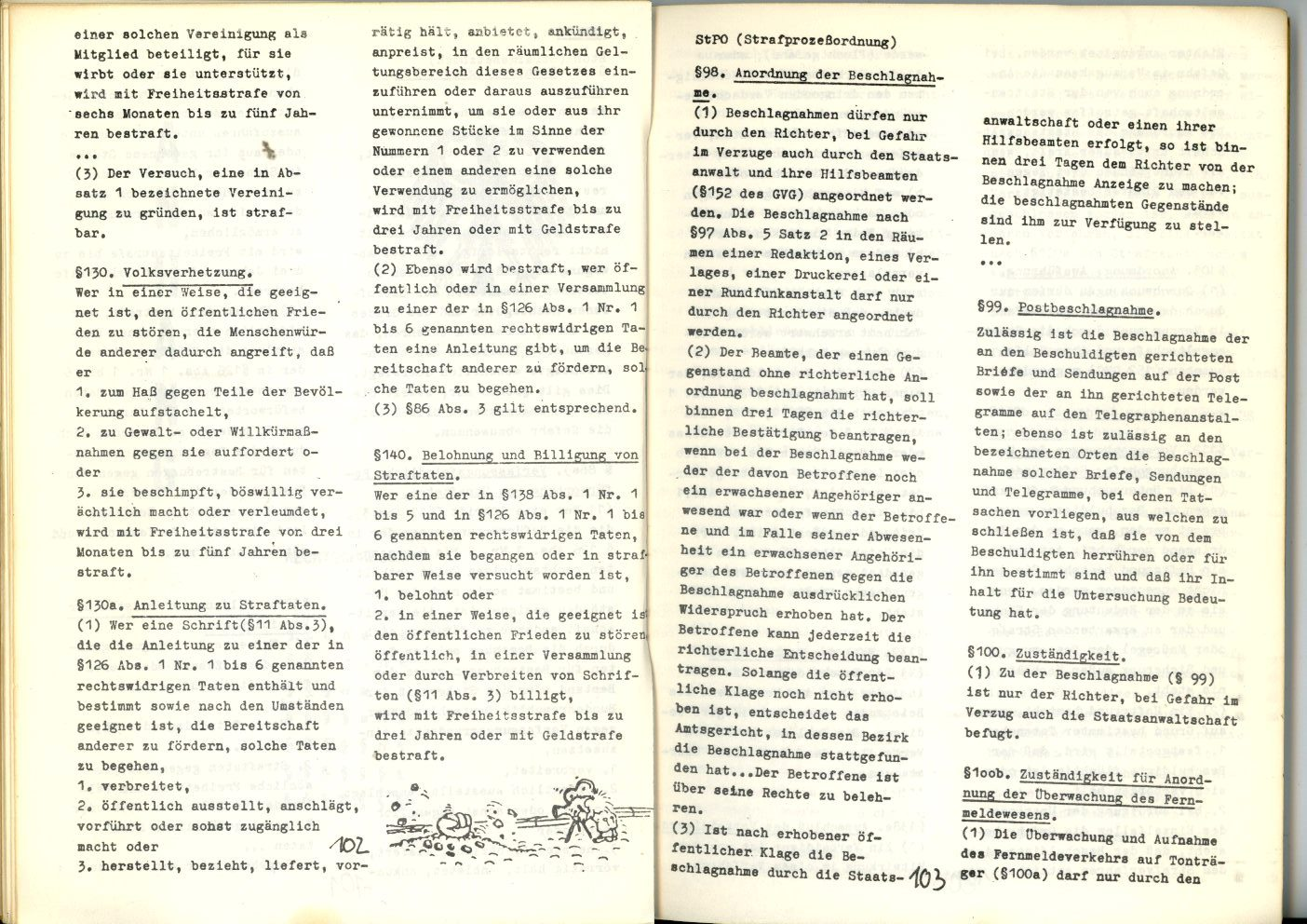 Marburg_Russell_Initiative_1978_53