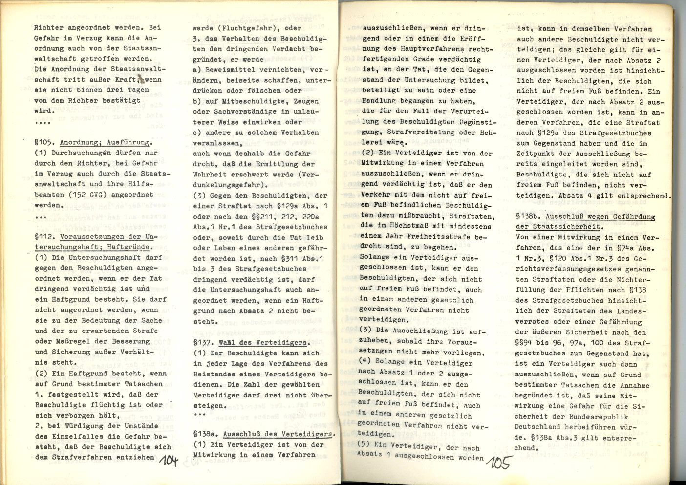 Marburg_Russell_Initiative_1978_54