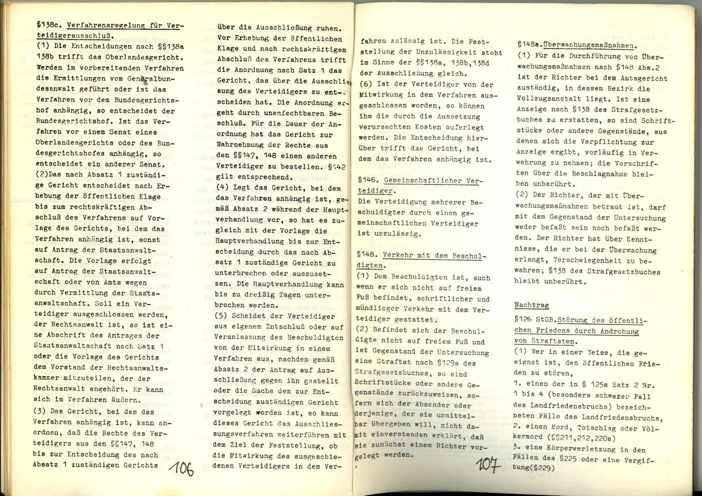 Marburg_Russell_Initiative_1978_55