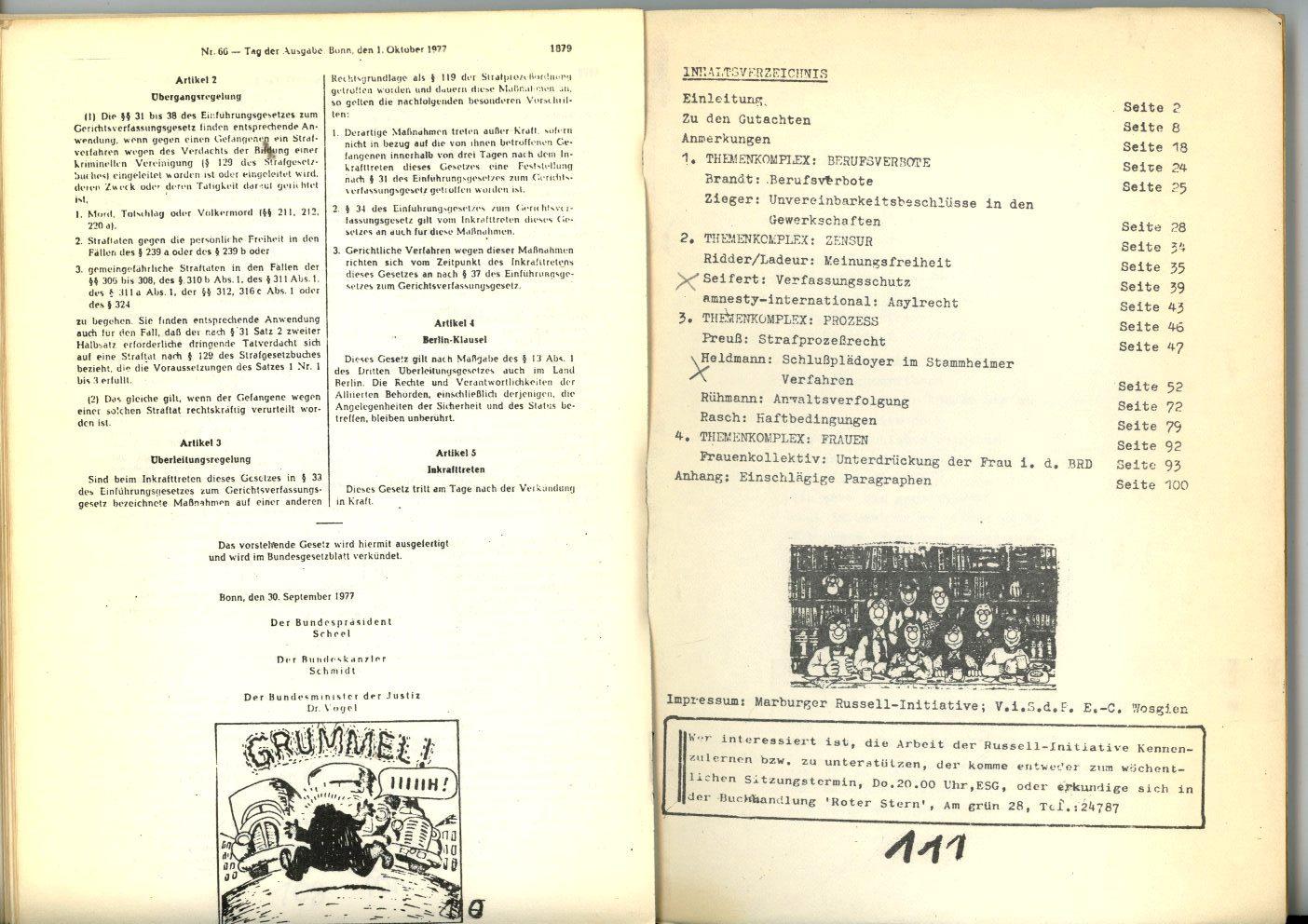Marburg_Russell_Initiative_1978_57