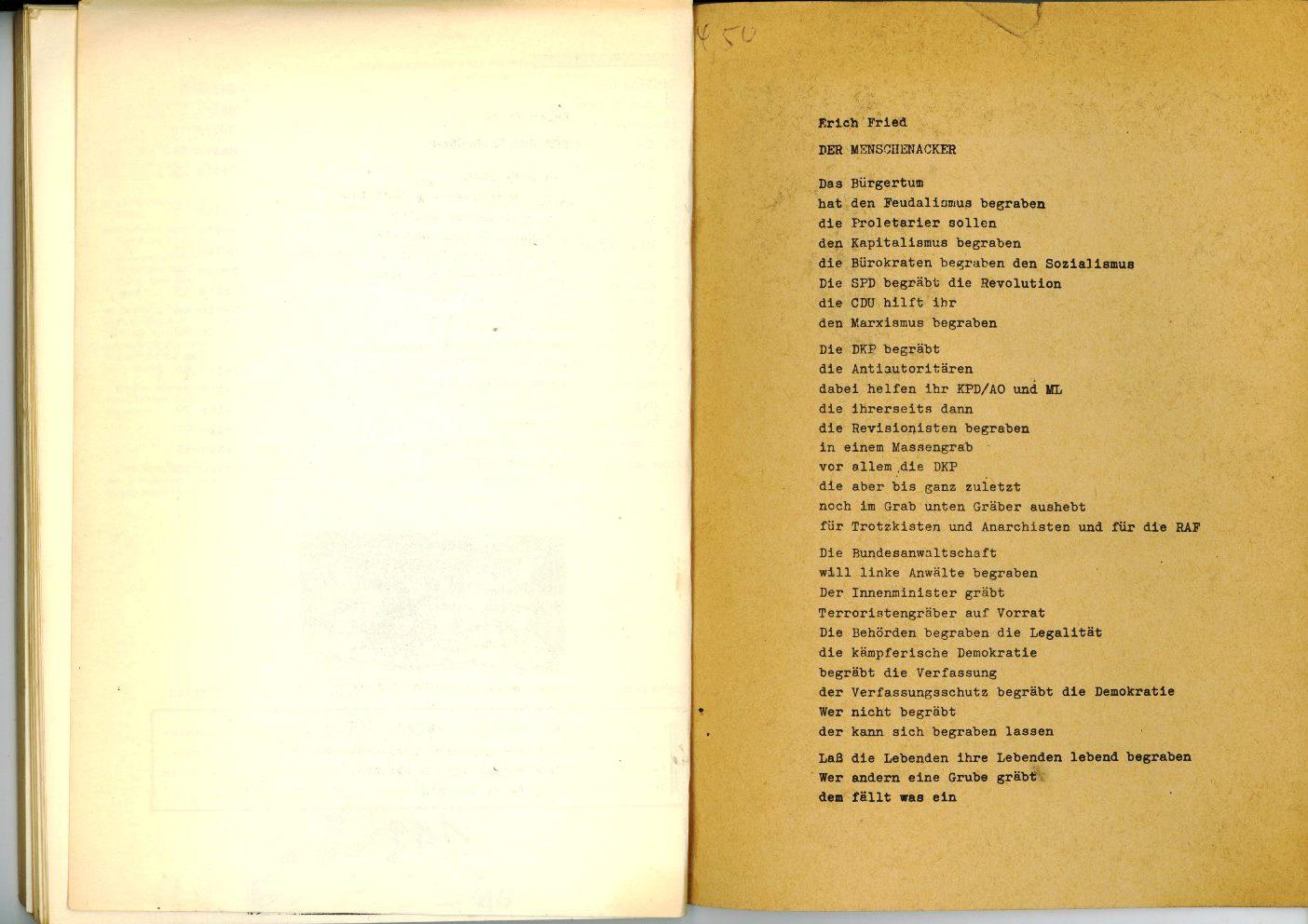 Marburg_Russell_Initiative_1978_58