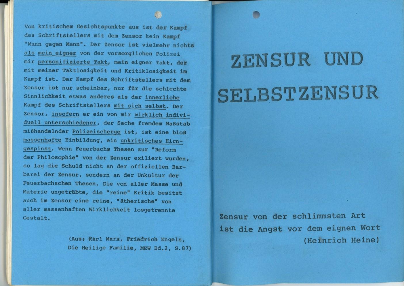 Hamburg_Vorbereitungsgruppe_Russell_Tribunal_Zensur_1978_01