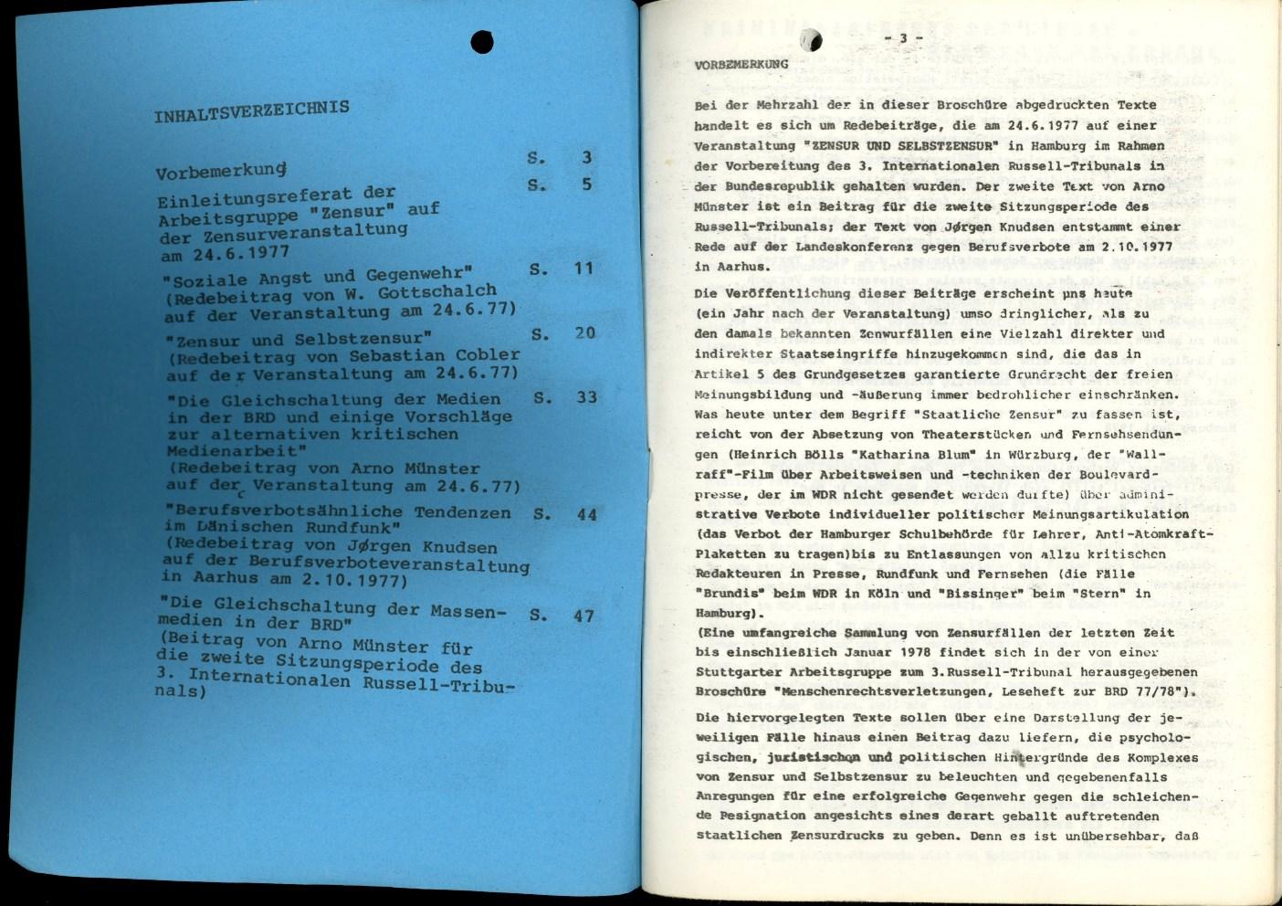 Hamburg_Vorbereitungsgruppe_Russell_Tribunal_Zensur_1978_02