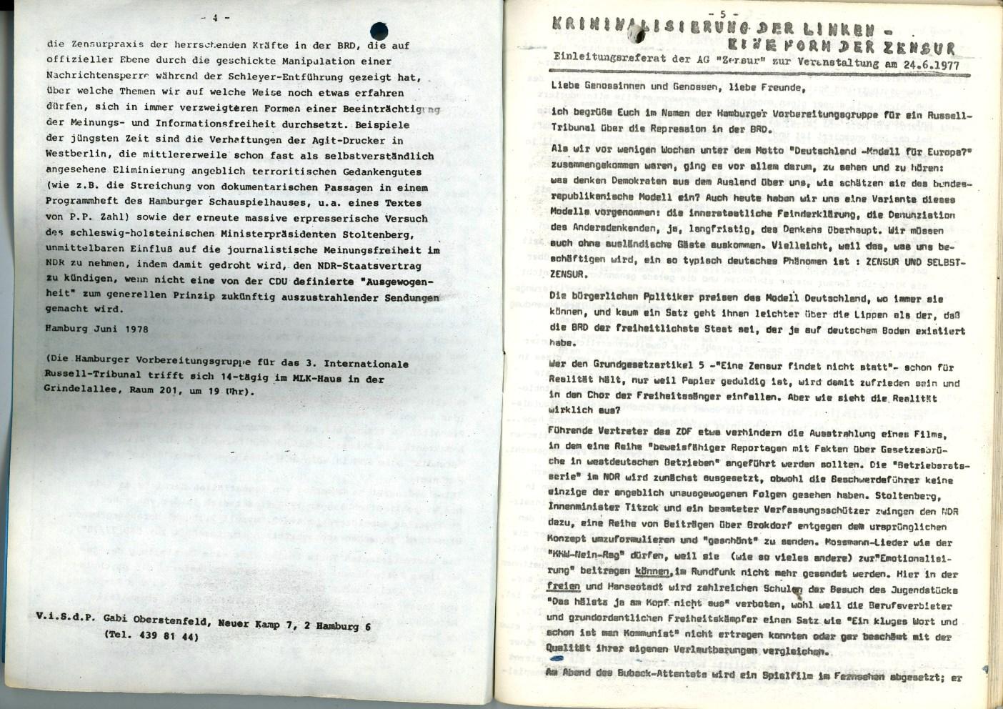 Hamburg_Vorbereitungsgruppe_Russell_Tribunal_Zensur_1978_03