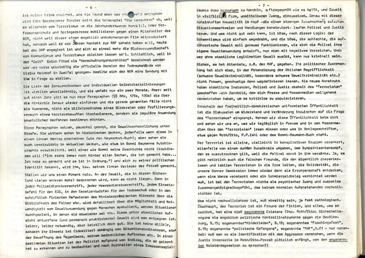 Hamburg_Vorbereitungsgruppe_Russell_Tribunal_Zensur_1978_04