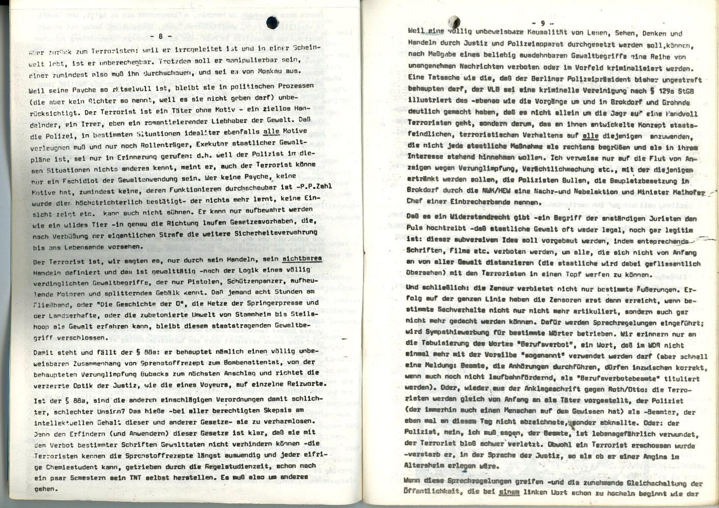 Hamburg_Vorbereitungsgruppe_Russell_Tribunal_Zensur_1978_05