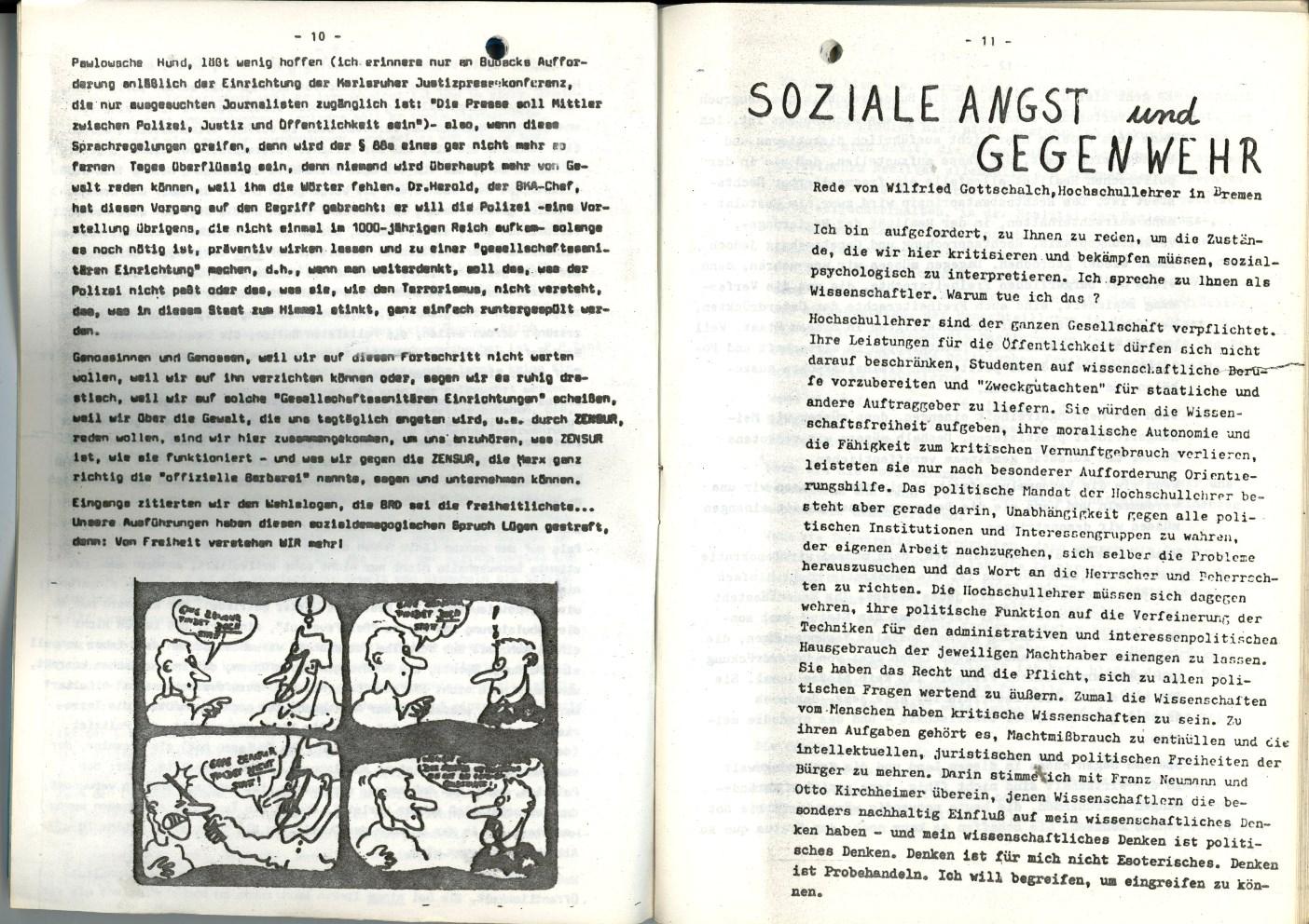 Hamburg_Vorbereitungsgruppe_Russell_Tribunal_Zensur_1978_06