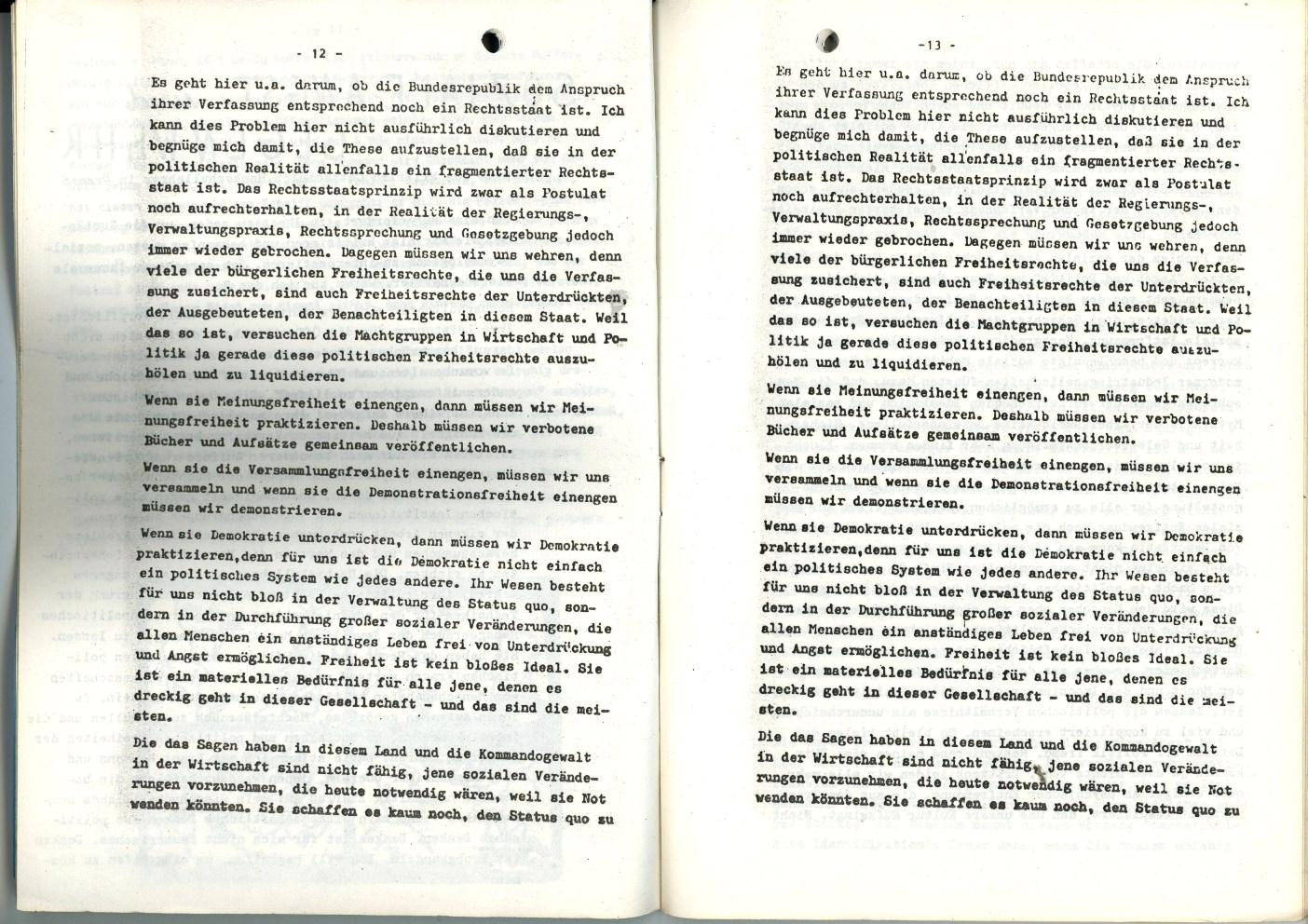 Hamburg_Vorbereitungsgruppe_Russell_Tribunal_Zensur_1978_07