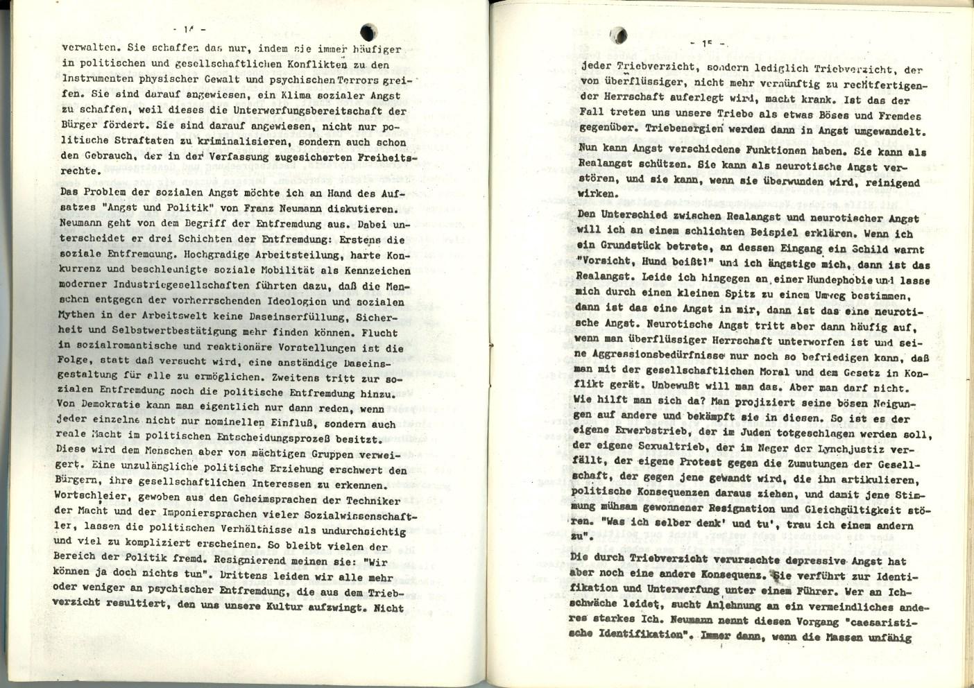 Hamburg_Vorbereitungsgruppe_Russell_Tribunal_Zensur_1978_08