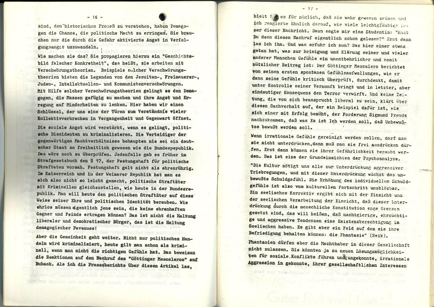 Hamburg_Vorbereitungsgruppe_Russell_Tribunal_Zensur_1978_09