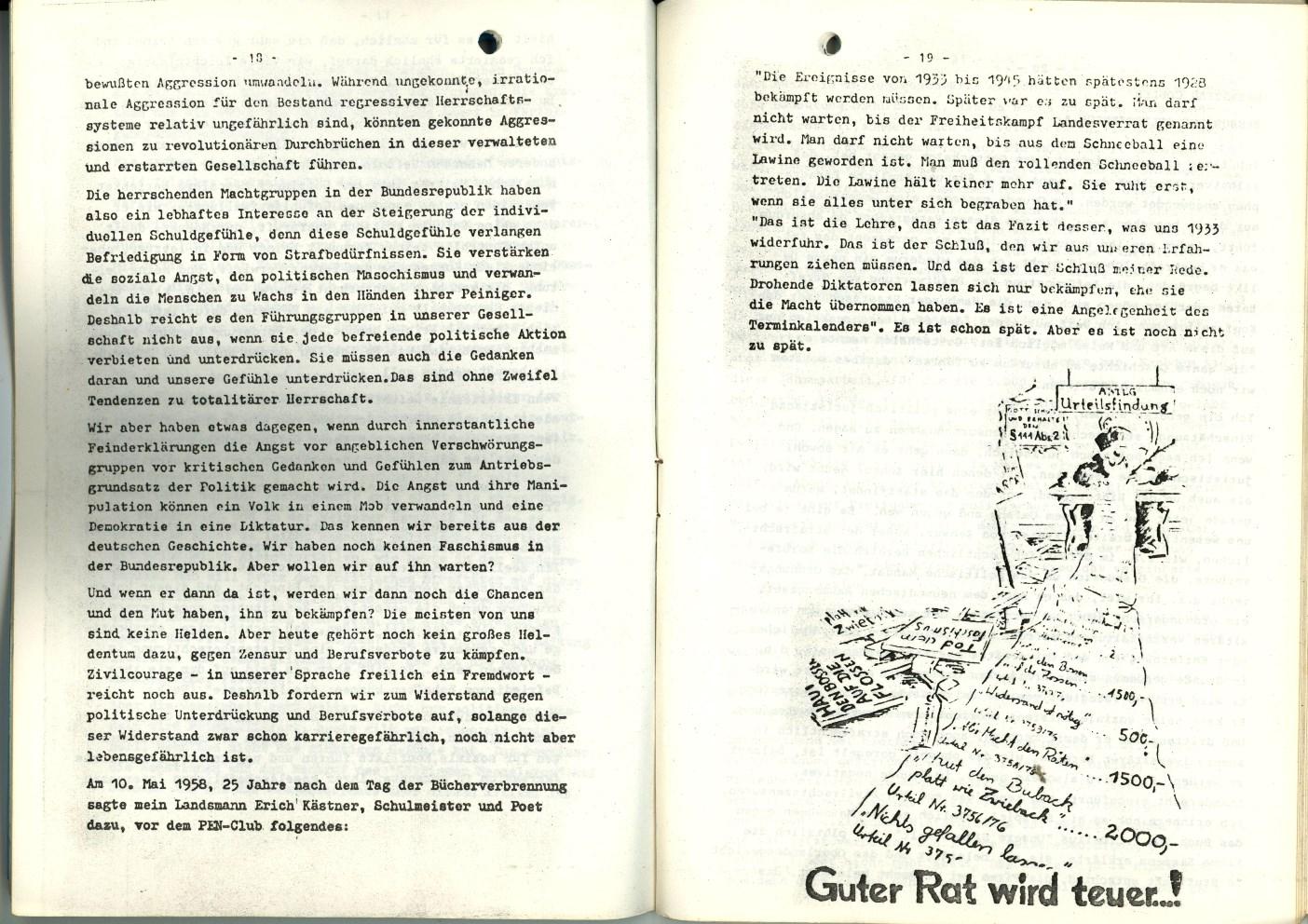 Hamburg_Vorbereitungsgruppe_Russell_Tribunal_Zensur_1978_10