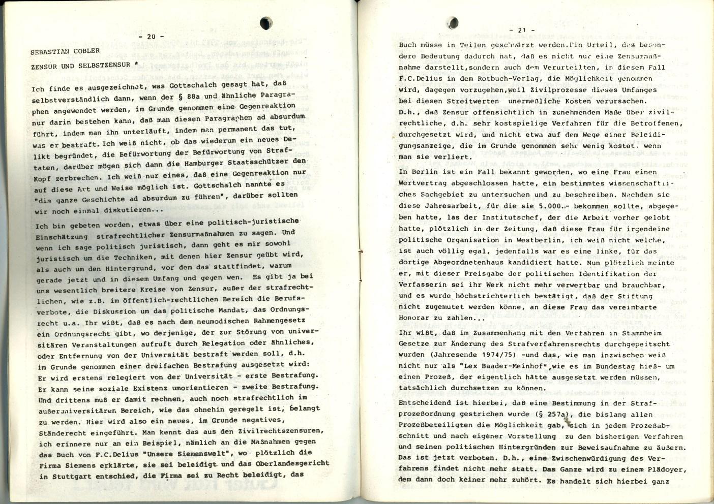 Hamburg_Vorbereitungsgruppe_Russell_Tribunal_Zensur_1978_11