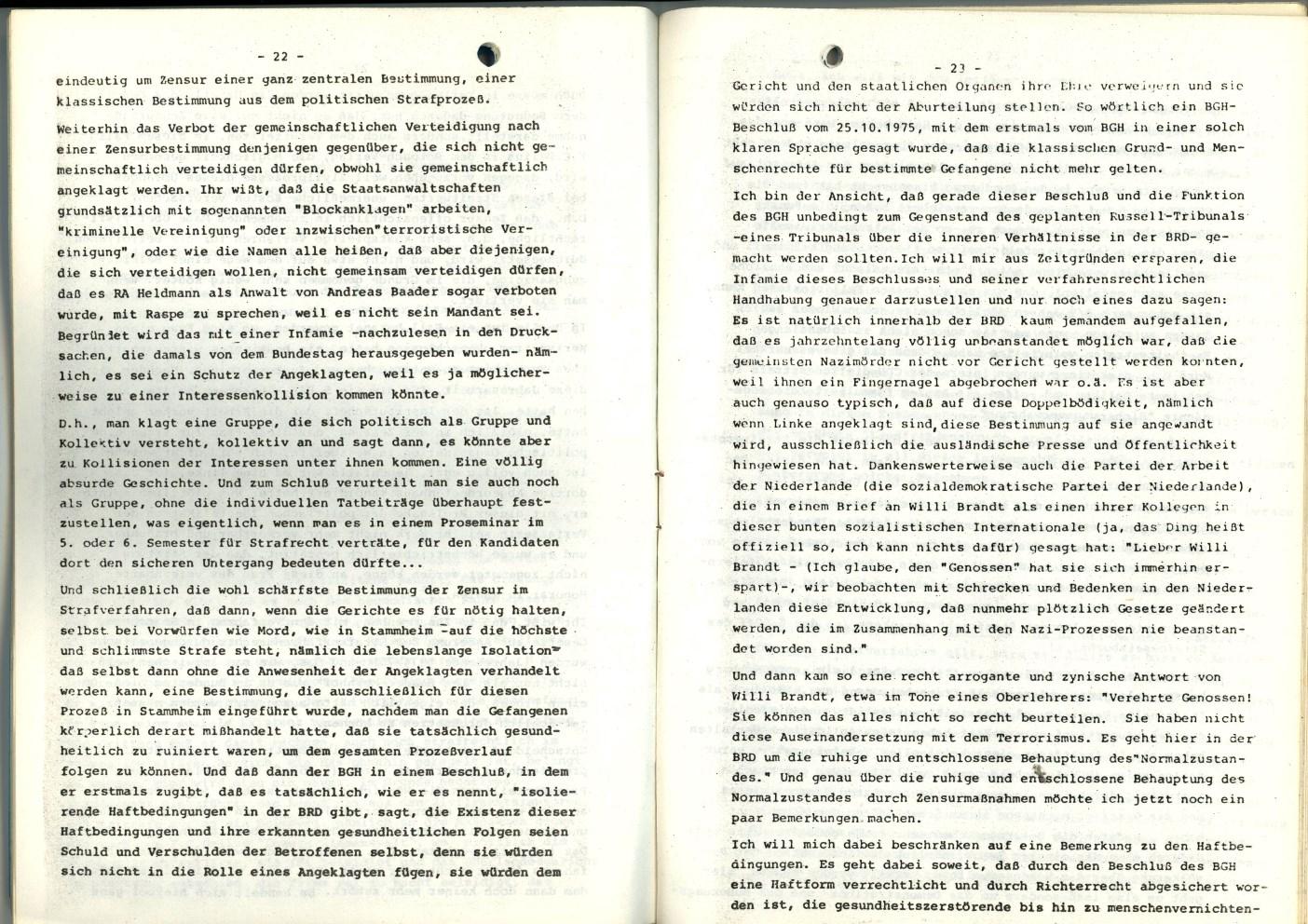 Hamburg_Vorbereitungsgruppe_Russell_Tribunal_Zensur_1978_12