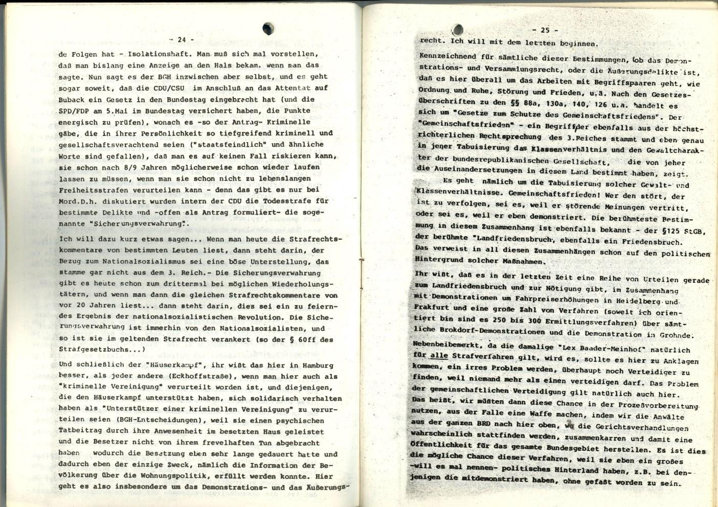 Hamburg_Vorbereitungsgruppe_Russell_Tribunal_Zensur_1978_13