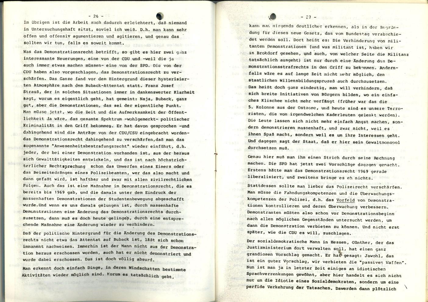Hamburg_Vorbereitungsgruppe_Russell_Tribunal_Zensur_1978_14