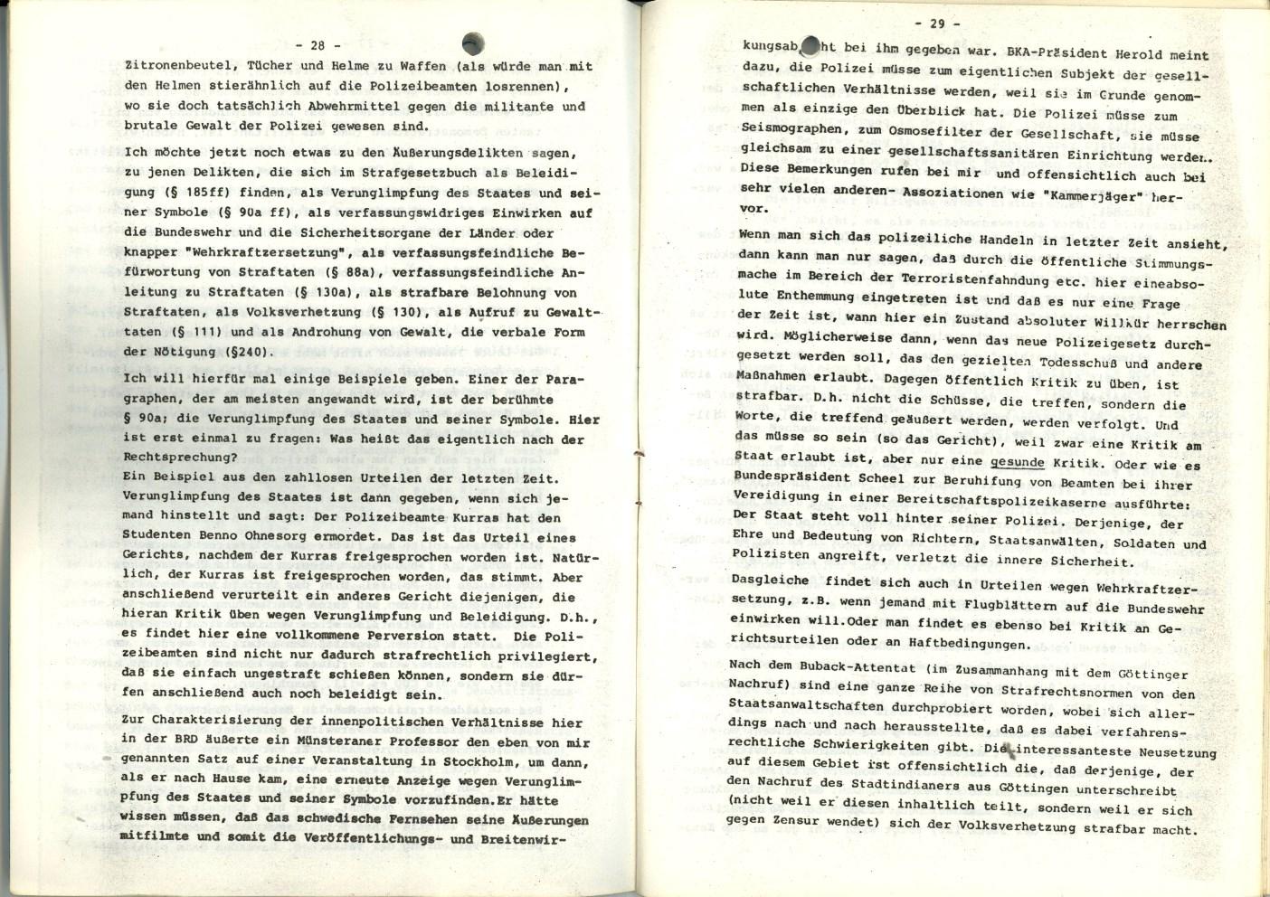 Hamburg_Vorbereitungsgruppe_Russell_Tribunal_Zensur_1978_15