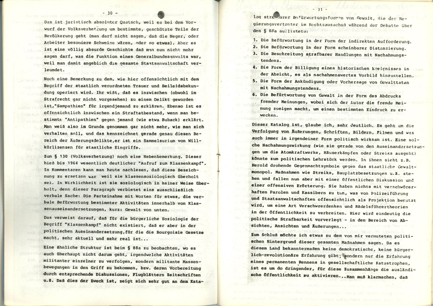 Hamburg_Vorbereitungsgruppe_Russell_Tribunal_Zensur_1978_16