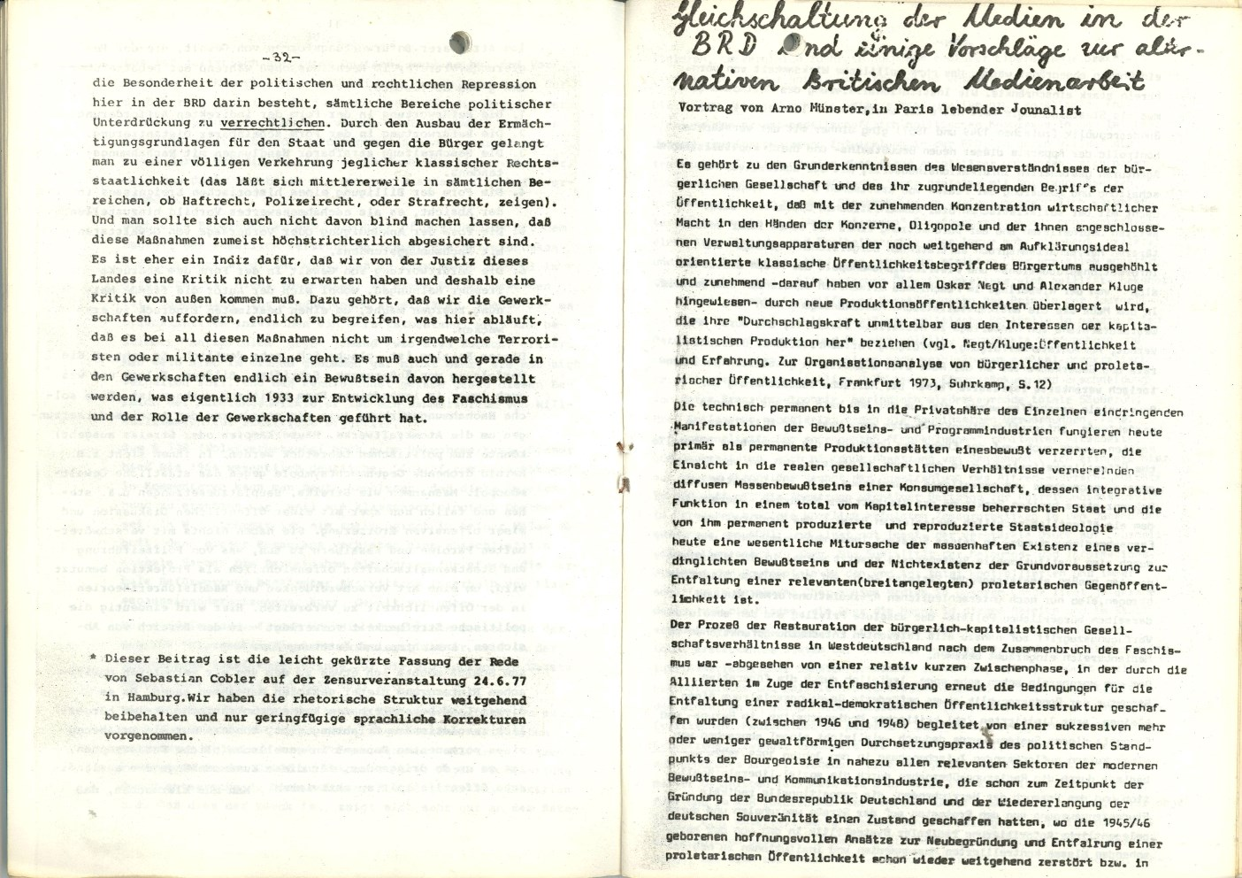 Hamburg_Vorbereitungsgruppe_Russell_Tribunal_Zensur_1978_17
