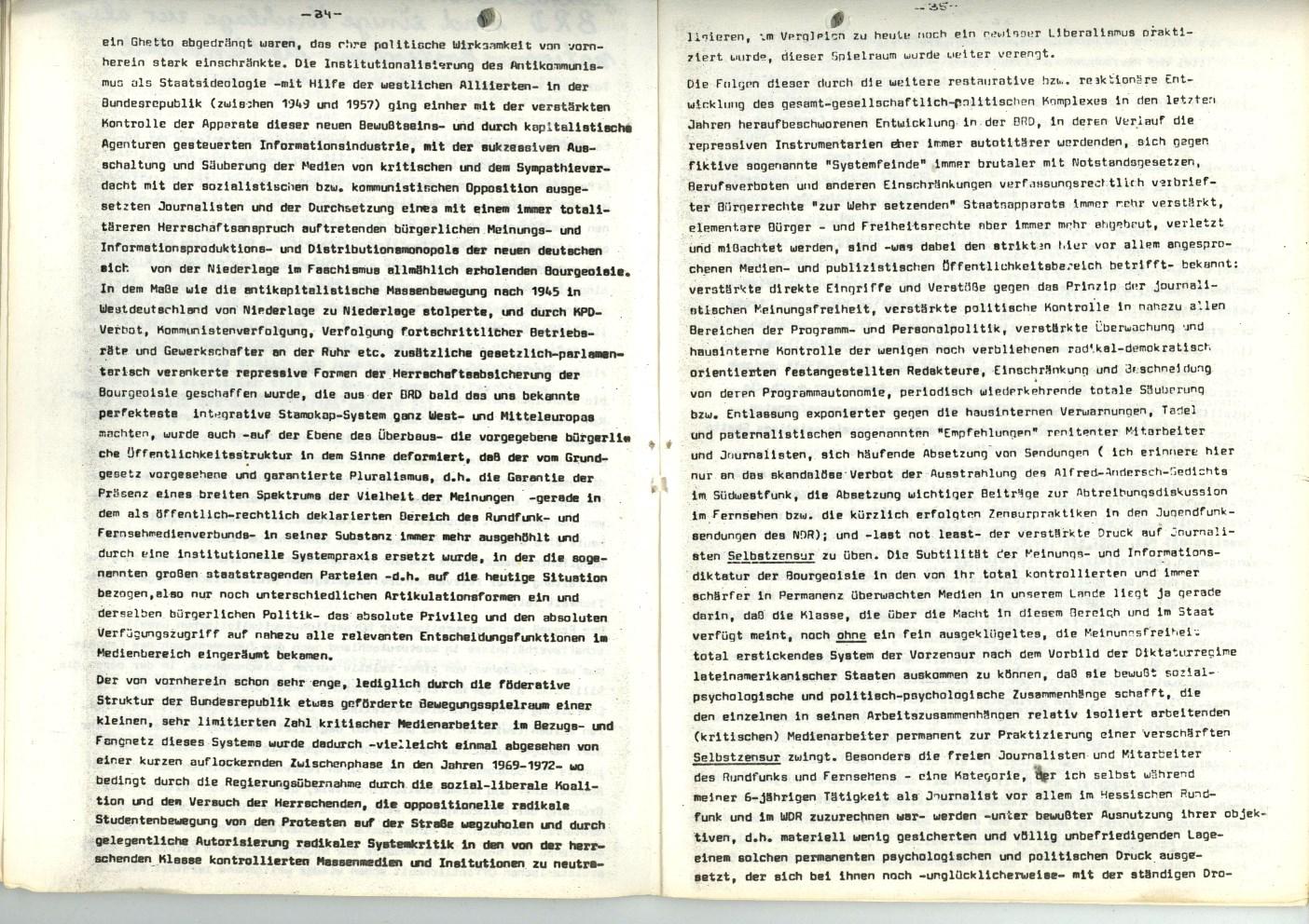 Hamburg_Vorbereitungsgruppe_Russell_Tribunal_Zensur_1978_18