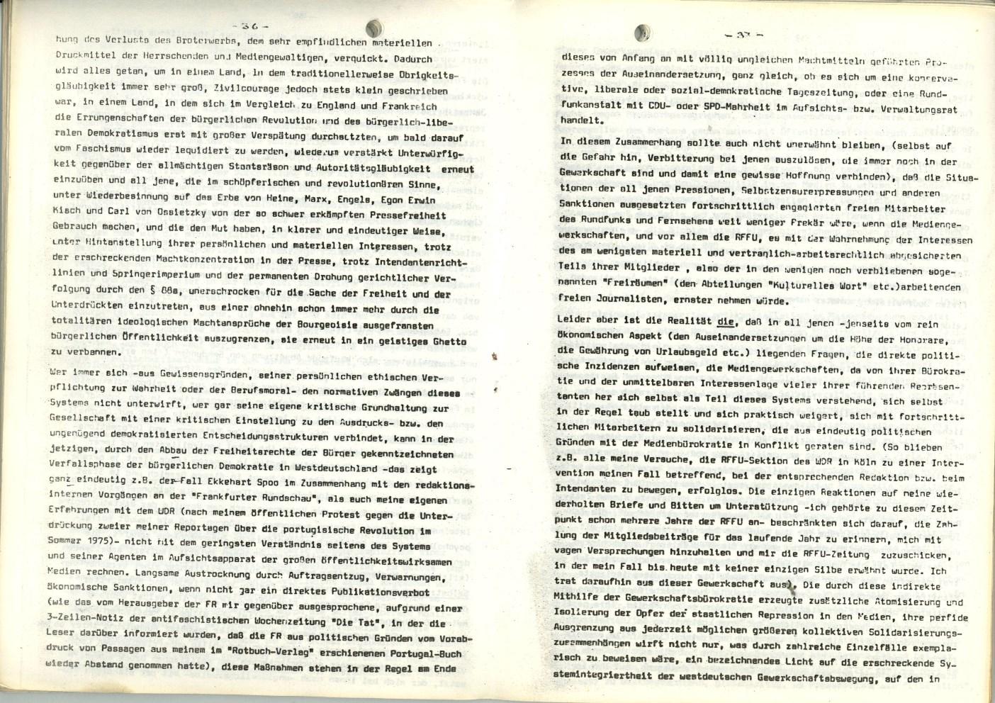 Hamburg_Vorbereitungsgruppe_Russell_Tribunal_Zensur_1978_19
