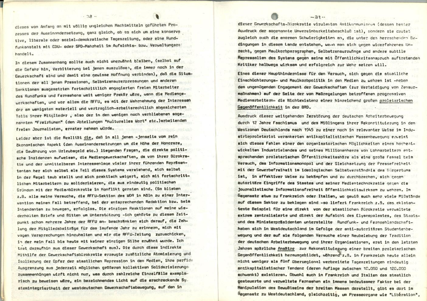 Hamburg_Vorbereitungsgruppe_Russell_Tribunal_Zensur_1978_20