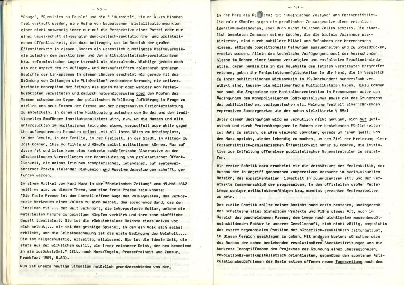 Hamburg_Vorbereitungsgruppe_Russell_Tribunal_Zensur_1978_21