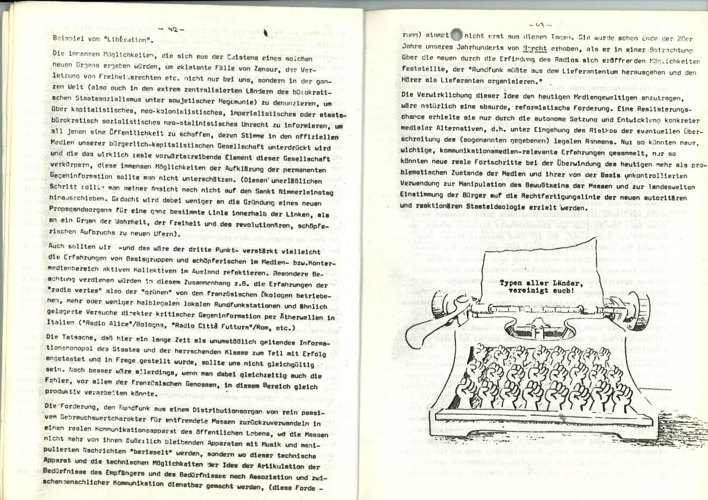 Hamburg_Vorbereitungsgruppe_Russell_Tribunal_Zensur_1978_22