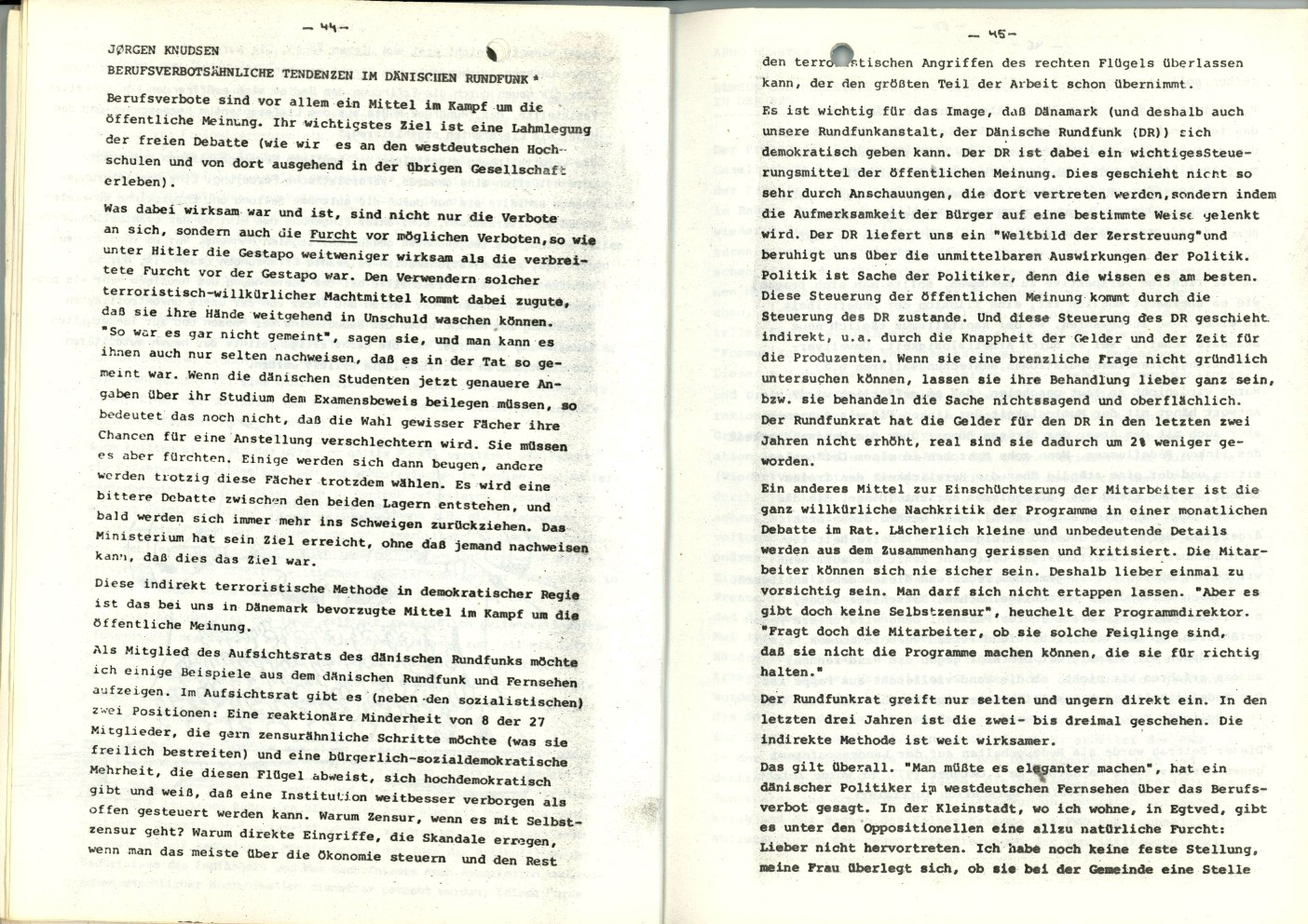 Hamburg_Vorbereitungsgruppe_Russell_Tribunal_Zensur_1978_23