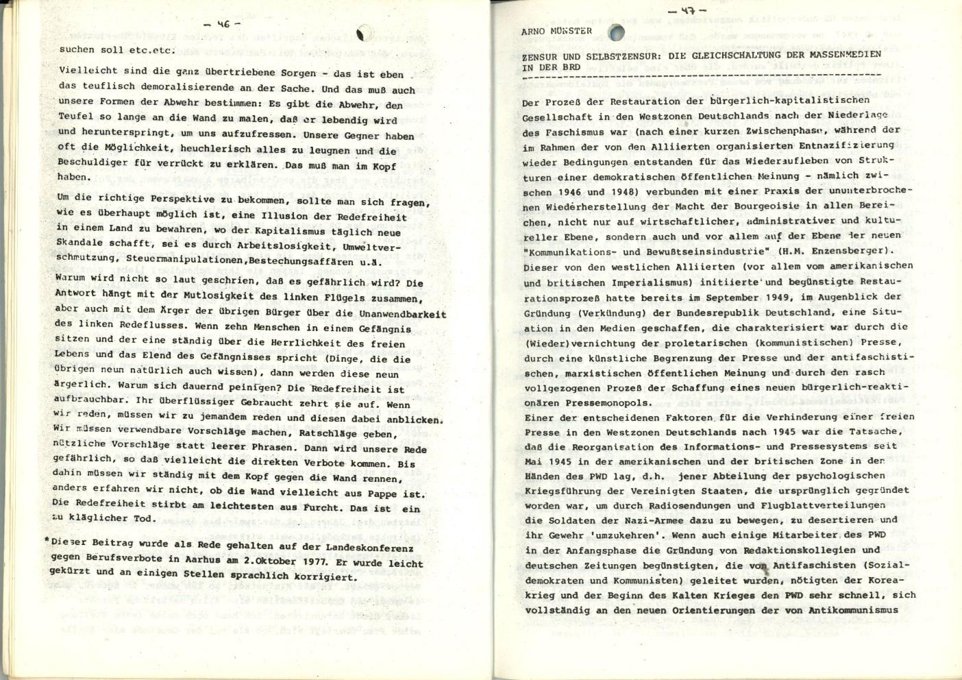 Hamburg_Vorbereitungsgruppe_Russell_Tribunal_Zensur_1978_24