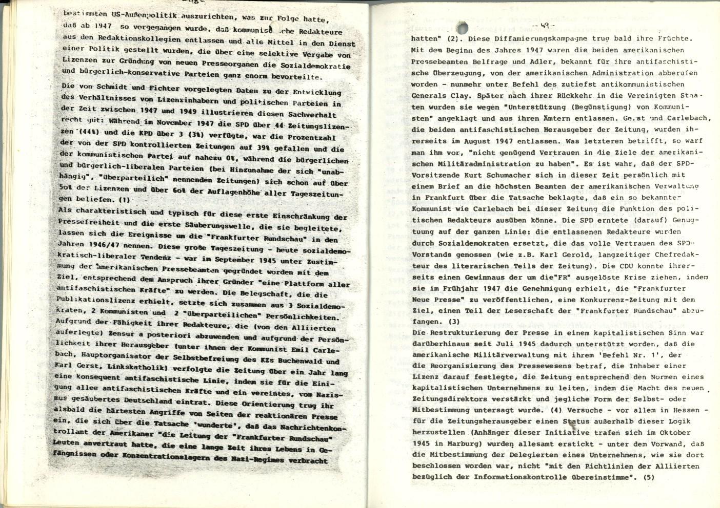 Hamburg_Vorbereitungsgruppe_Russell_Tribunal_Zensur_1978_25