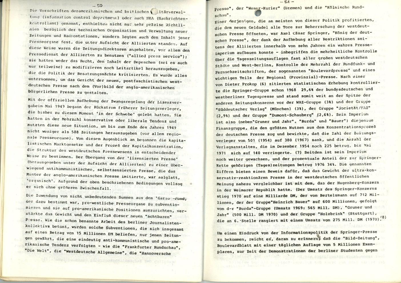 Hamburg_Vorbereitungsgruppe_Russell_Tribunal_Zensur_1978_26
