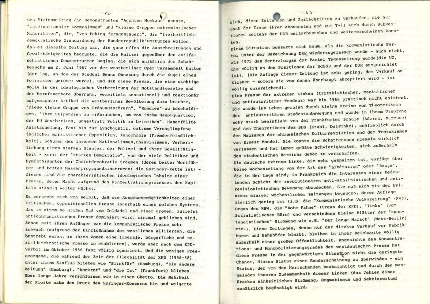 Hamburg_Vorbereitungsgruppe_Russell_Tribunal_Zensur_1978_27