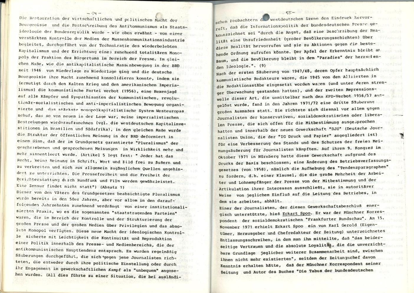 Hamburg_Vorbereitungsgruppe_Russell_Tribunal_Zensur_1978_28