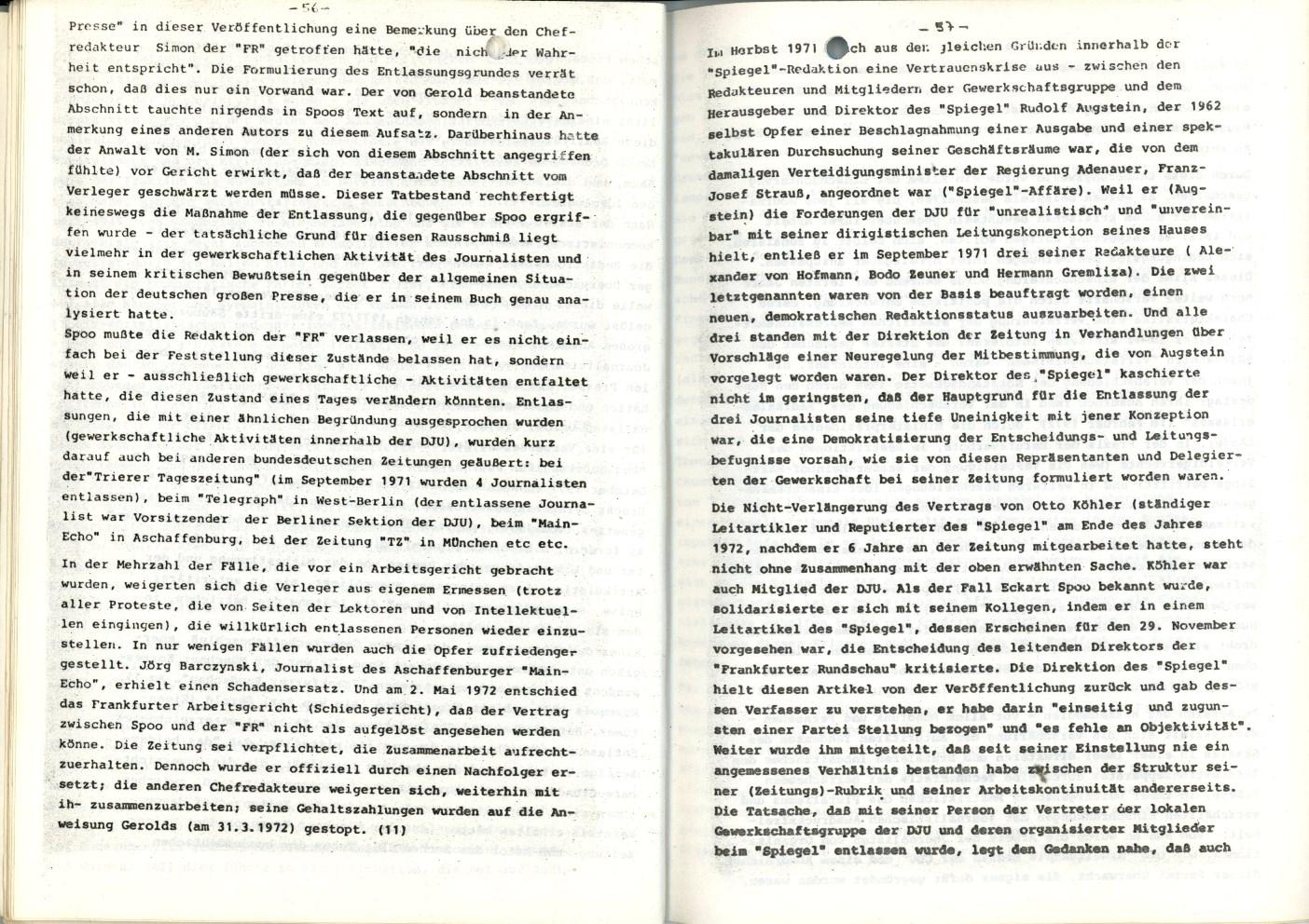 Hamburg_Vorbereitungsgruppe_Russell_Tribunal_Zensur_1978_29