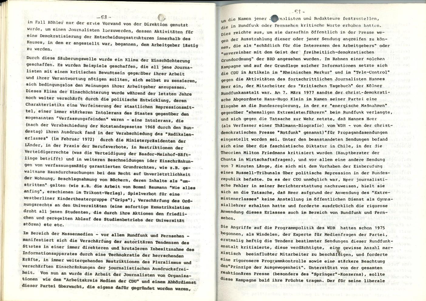 Hamburg_Vorbereitungsgruppe_Russell_Tribunal_Zensur_1978_30